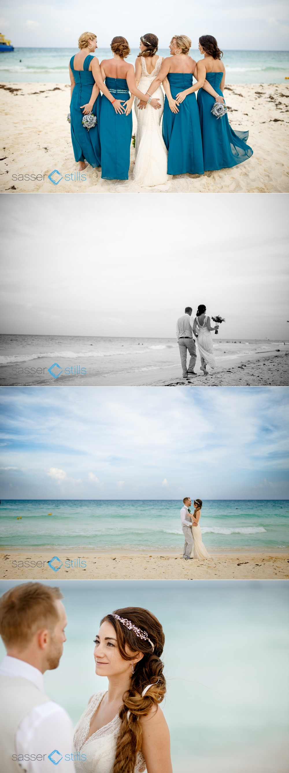 PlayaDelCarmenWedding-0080.jpg
