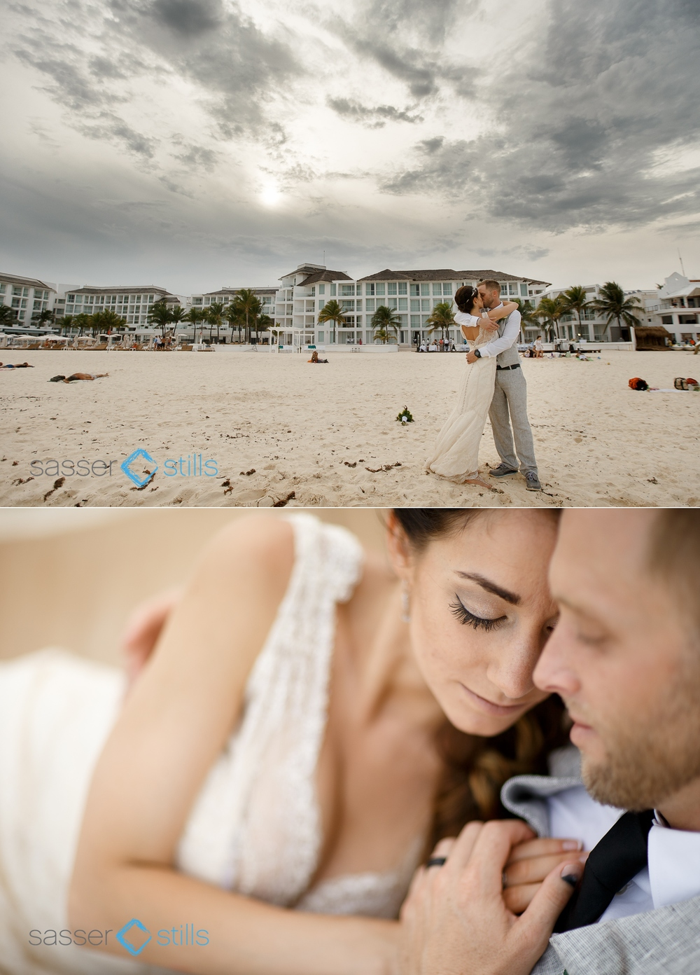PlayaDelCarmenWedding-0084.jpg