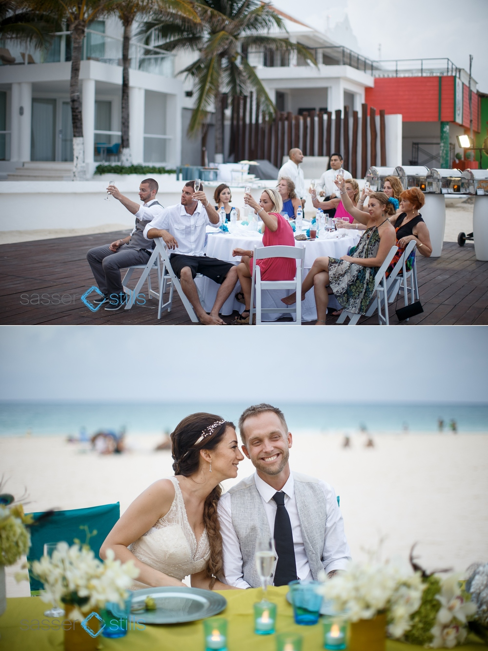 PlayaDelCarmenWedding-0090.jpg