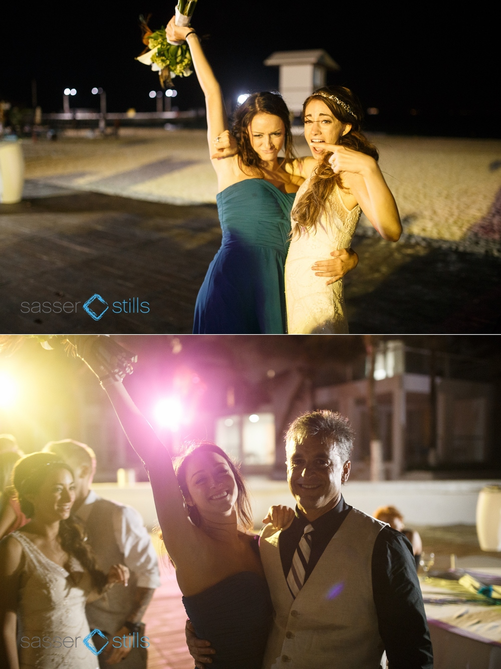 PlayaDelCarmenWedding-0121.jpg
