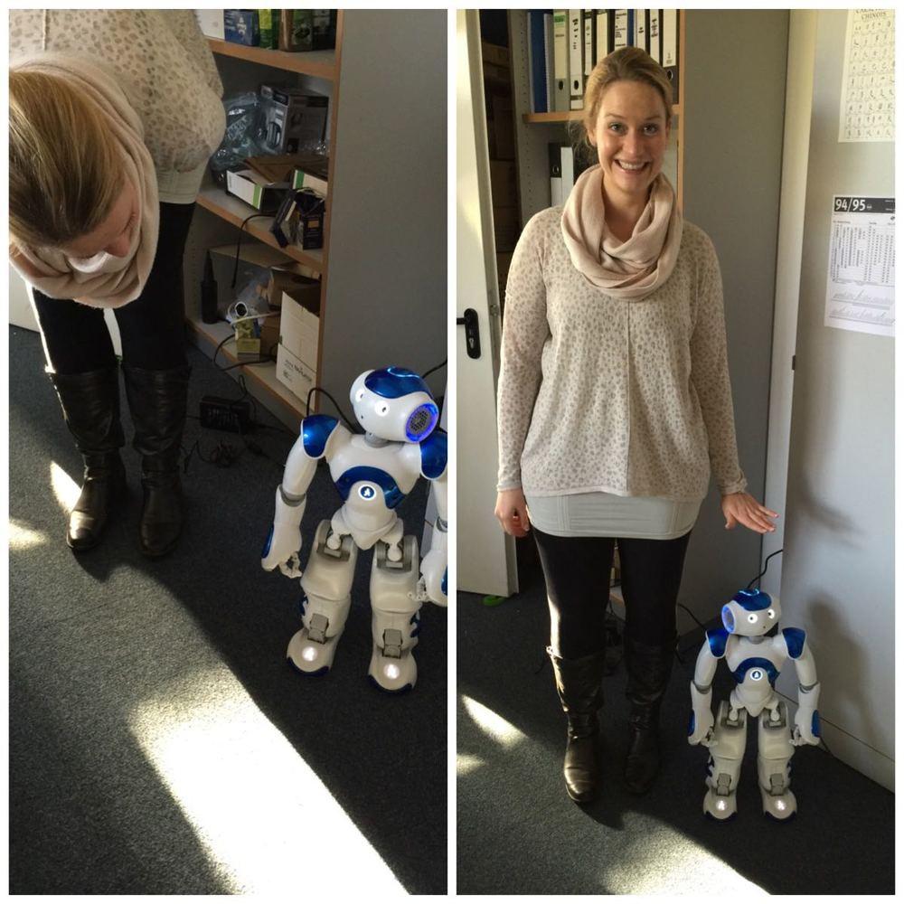 2014-11-25 - robots.jpg