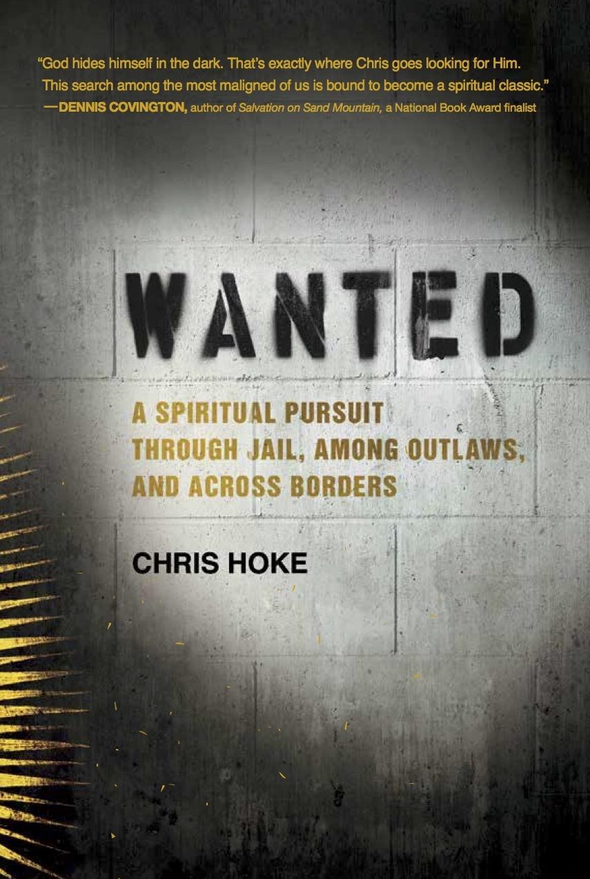 HOKE_Wanted_HC_LoRes_CRX (1).jpg