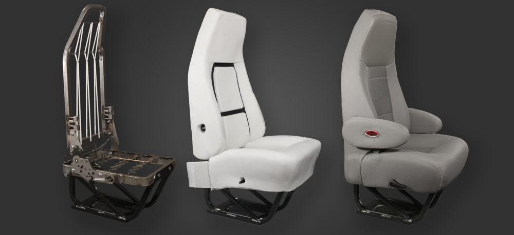 seat line up.jpg