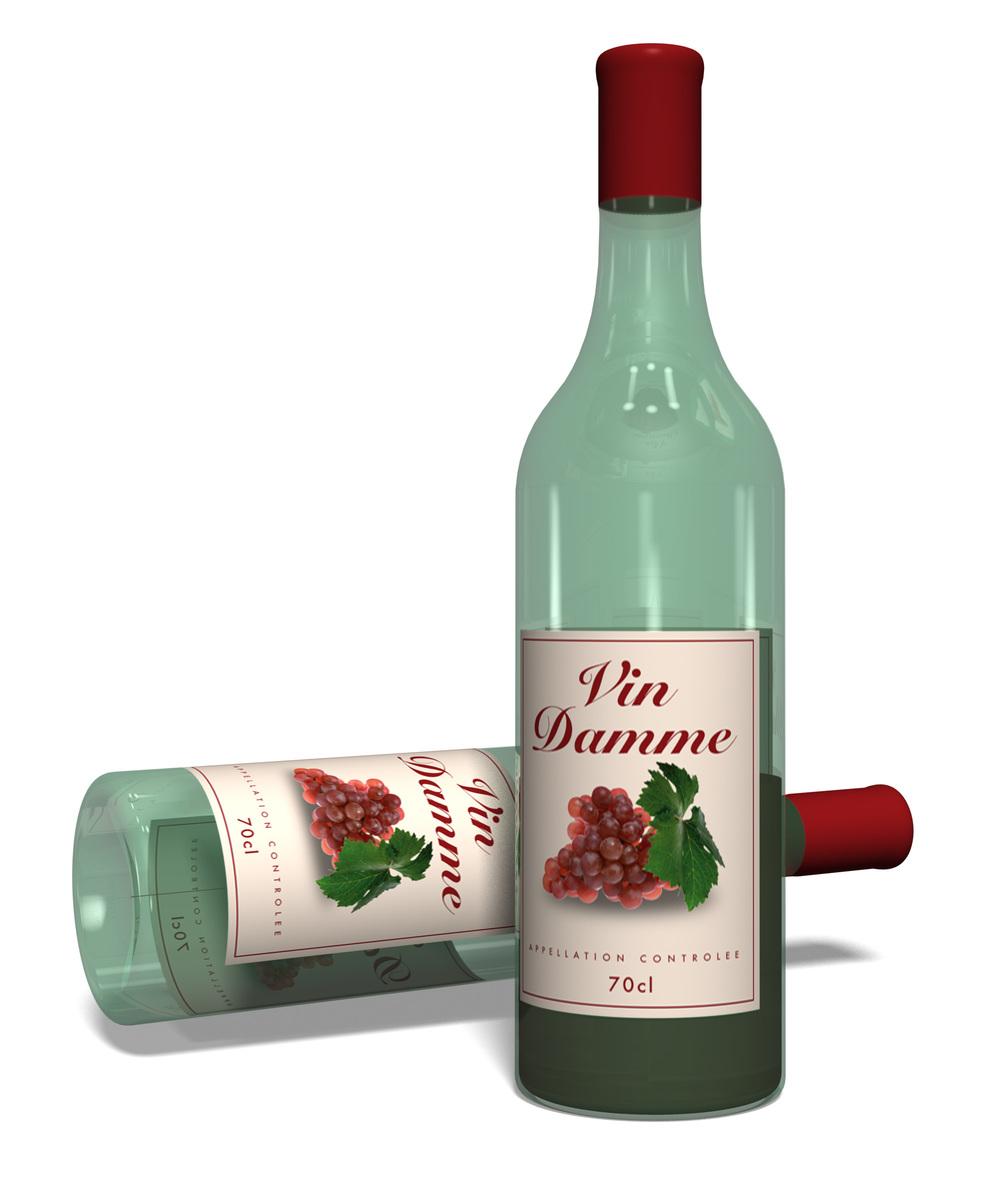 bottle-final.jpg