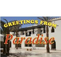 p49 - 3D postcards