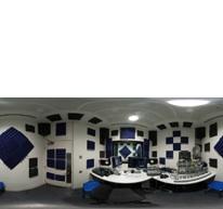 p72 - Spherical panoramas