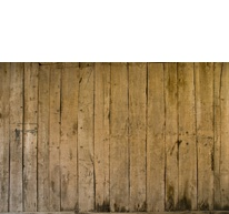 p134 - wood texture