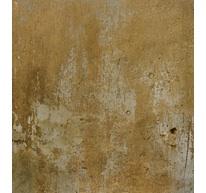 p135 - wall texture