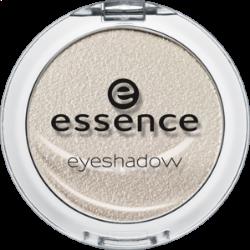 "Essence ""Snowflake"" Eyeshadow ($2)"