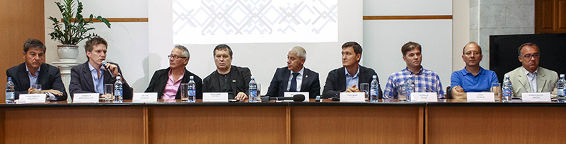 press-conference.jpg