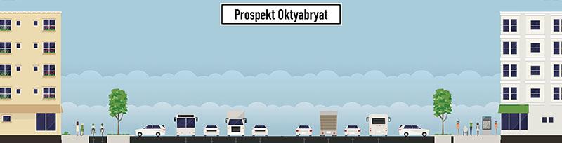 streetmix.jpg