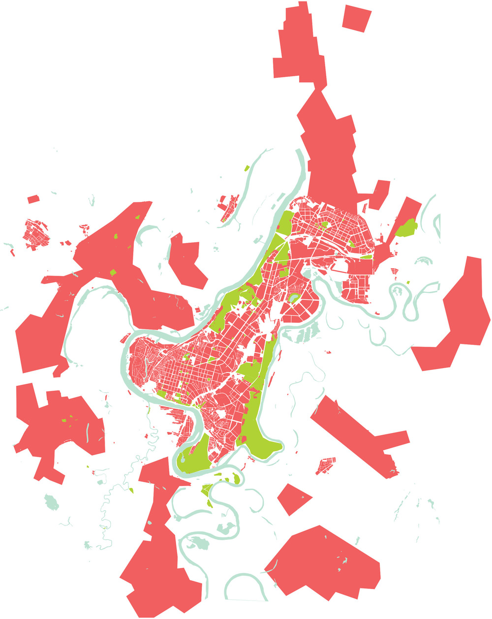 markus_sprawling.jpg