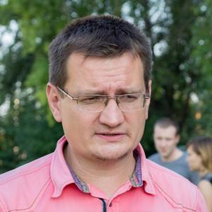 Гаврилов Денис