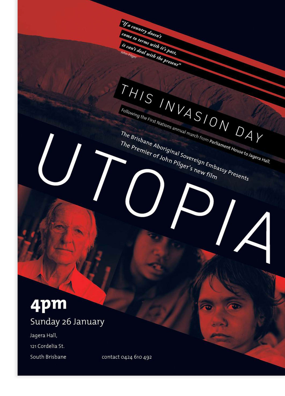 Invasion_A4_poster-fixed.jpg