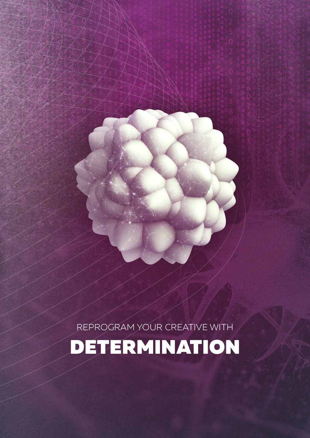 1500px-AI-determination-poster.jpg