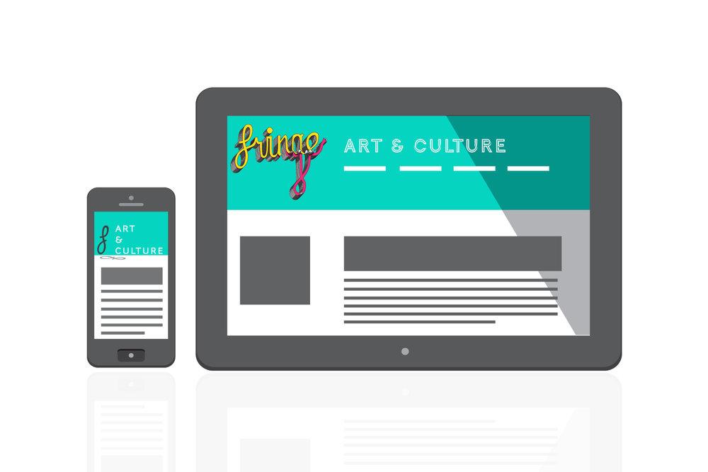 Logo-Concept-03---display-on-screen.jpg