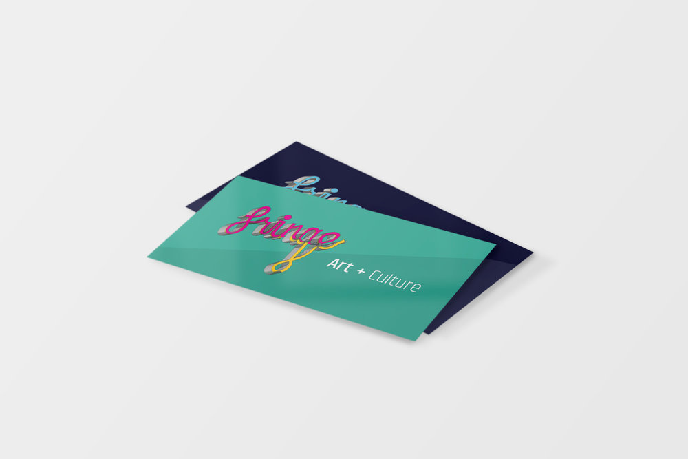 Business-Card-Mockup-01-(Free-Version).jpg