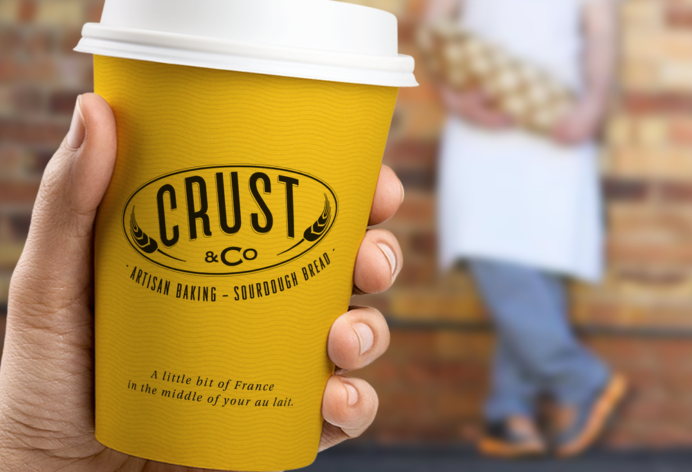 Crust-coffee-cup-link.png