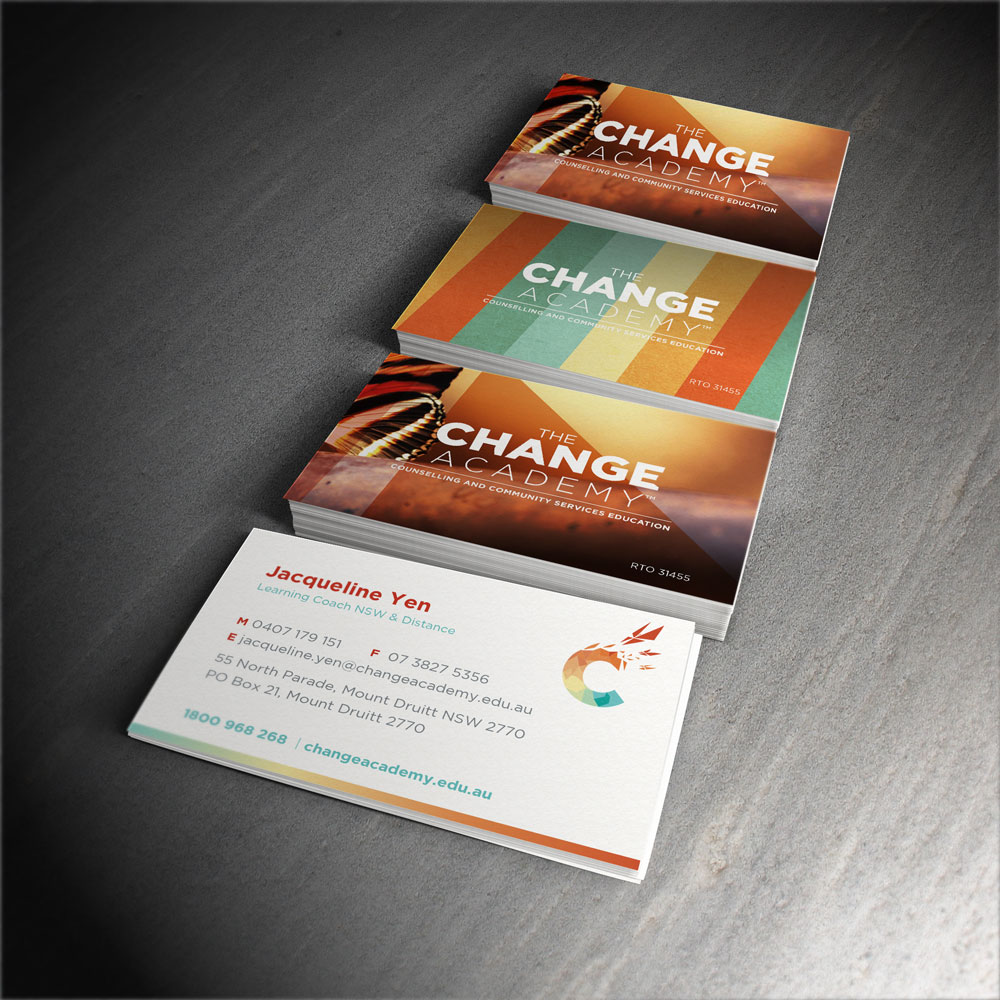 Business-card-mock-up.jpg