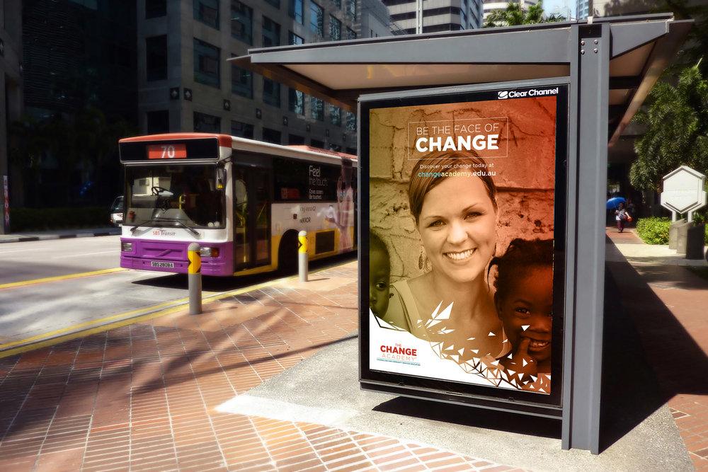 Bus-Stop-Mockup-C-[RGB]-20160212.jpg