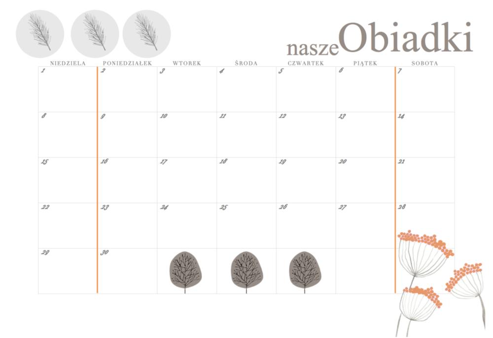 2013-09-Obiady-1024x703.png