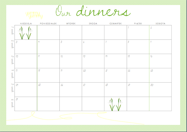 2013-03 - Obiady ang.jpg