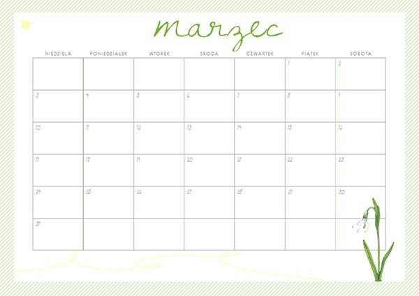2013-03 - Kalendarz.jpg