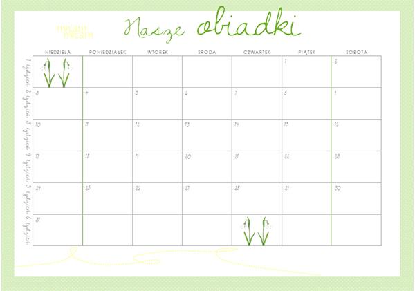 2013-03 - Obiady.jpg