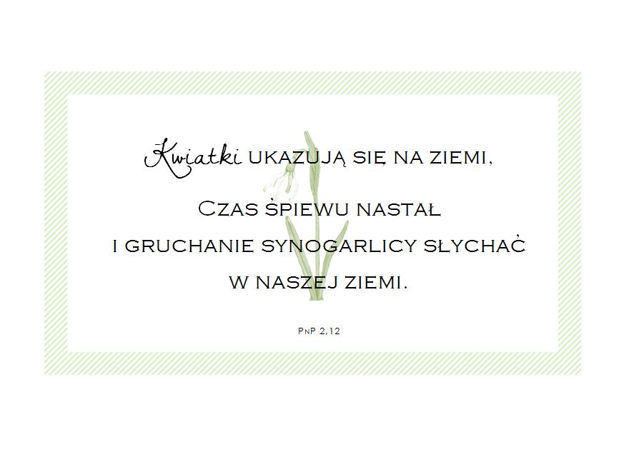2013-03 - Wersety.jpg