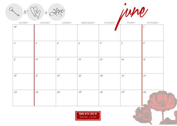 2013-06 - Kalendarz ang.jpg