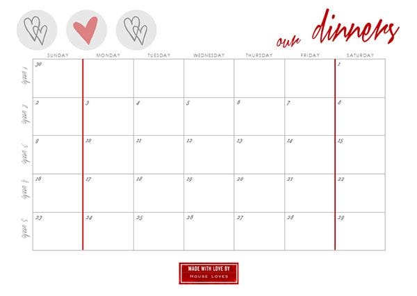2013-06 - Obiady ang.jpg