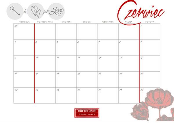 2013-06 - Kalendarz.jpg