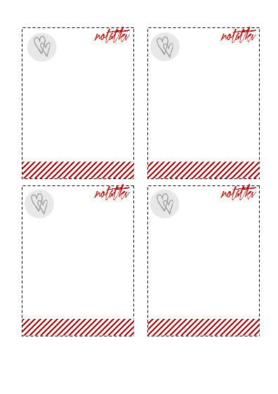 2013-06 - Notatki.jpg