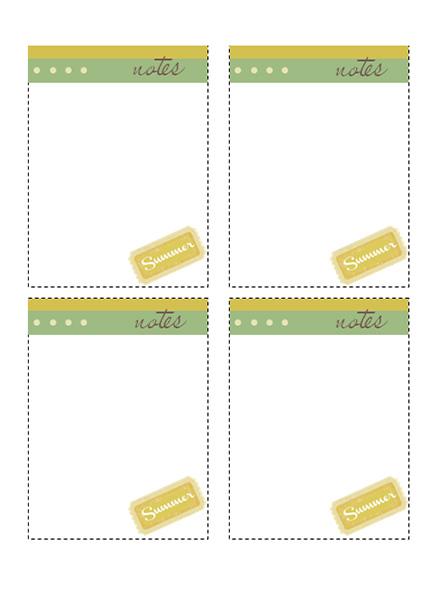 2013-07 - Notatki ang.jpg