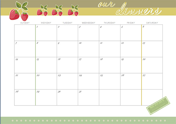 2013-07 - Obiady ang.jpg