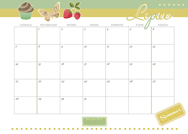 2013-07 - Kalendarz.jpg