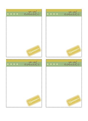 2013-07 - Notatki.jpg