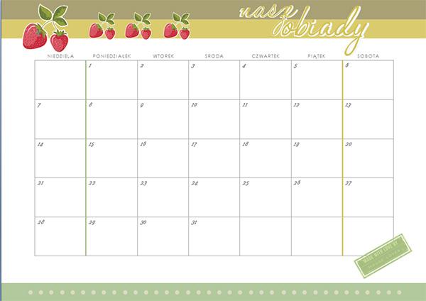 2013-07 - Obiady.jpg