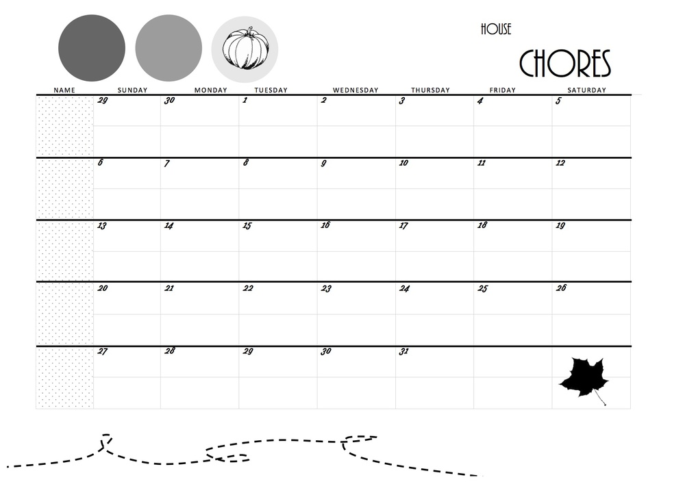 2013-10 - Chores.jpg