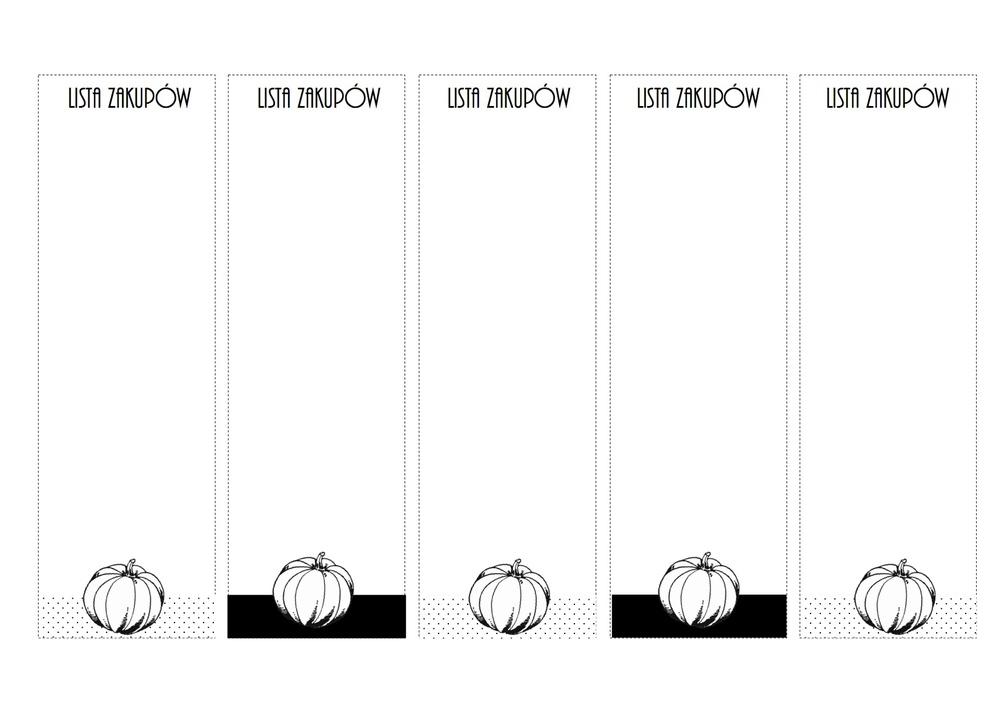 2013-10 - Lista zakupów.jpg