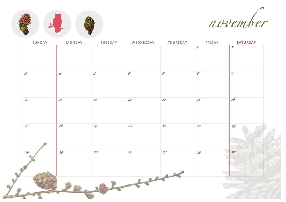 2013-11 - Calendar.jpg