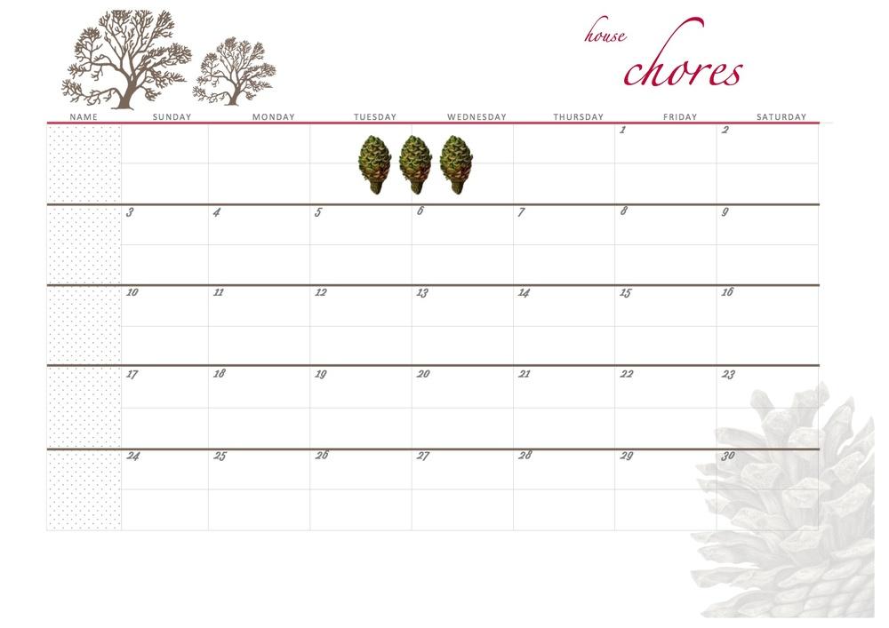 2013-11 - Chores.jpg