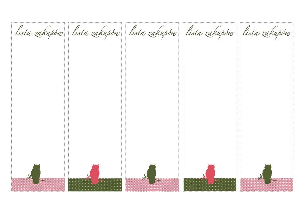 2013-11 - Lista zakupów.jpg