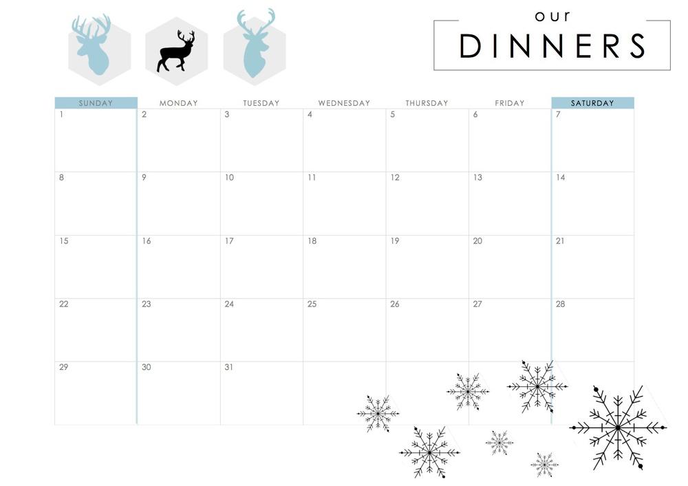2013-12 - Dinners.jpg
