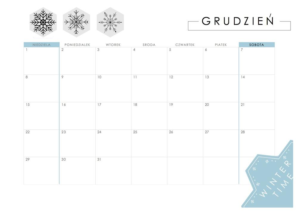 2013-12 - Kalendarz.jpg