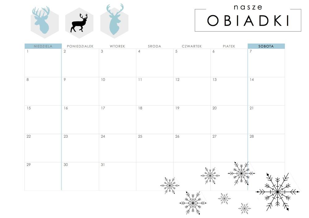 2013-12 - Obiady.jpg
