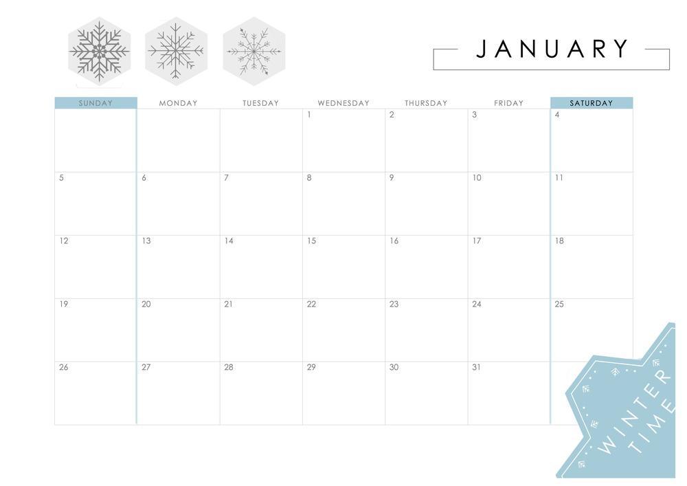 2014-01 - Calendar.jpg