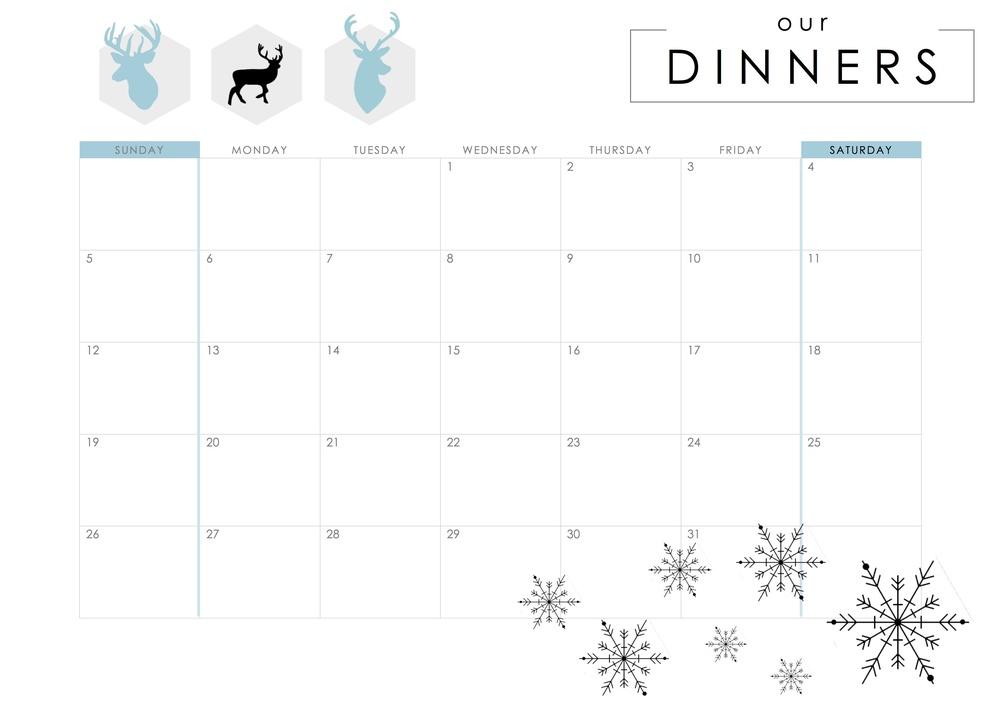2014-01 - Dinners.jpg