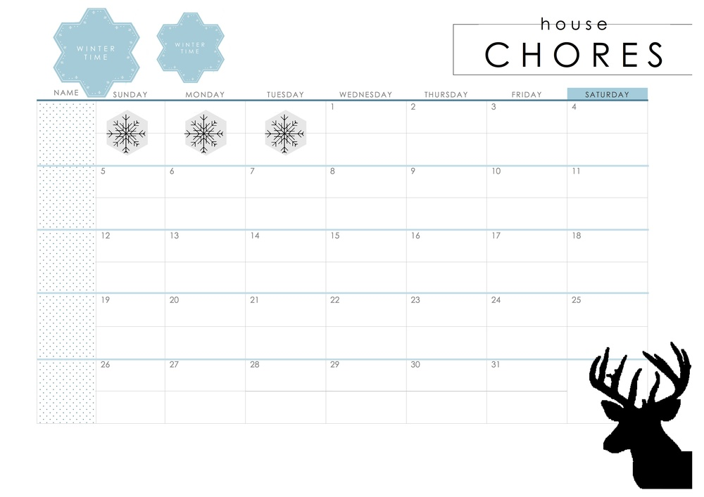 2014-01 - House chores.jpg