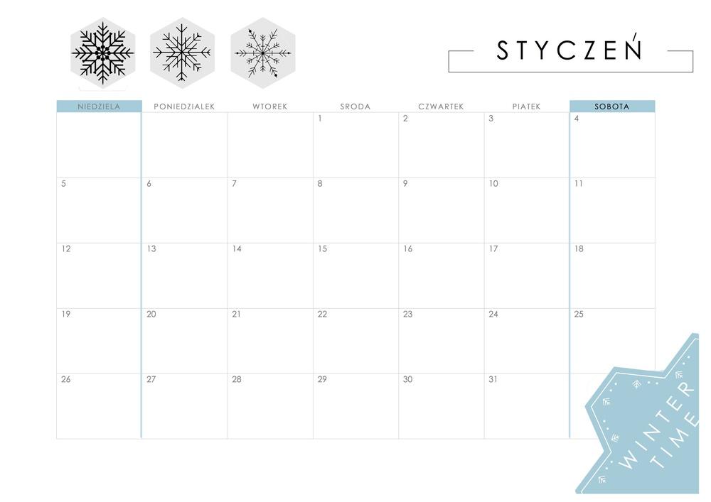 2014-01 - Kalendarz.jpg
